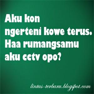Dp Bbm Motivasi Jawa