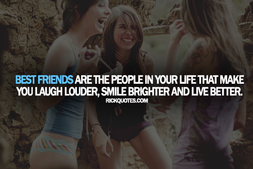 Friends Quotes | Best Friends Make You Laugh Girl Laughing Sexy stylish