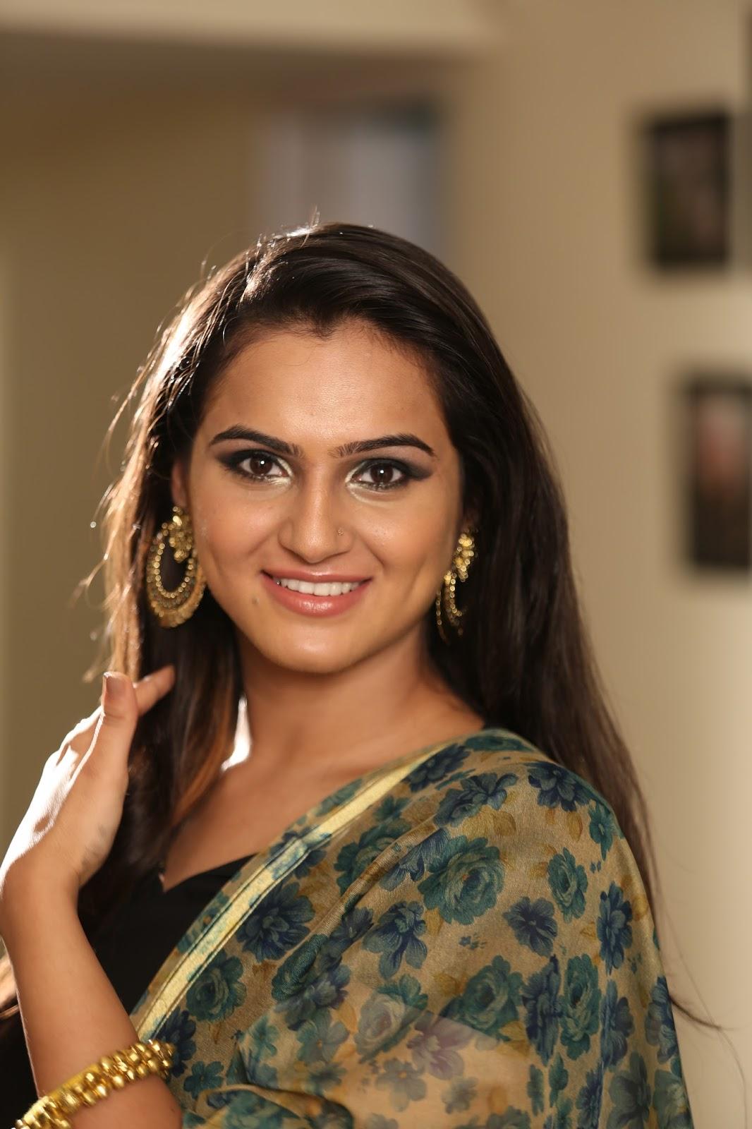 Guilty Bytes Indian Fashion Blogger Delhi Style Blog Beauty