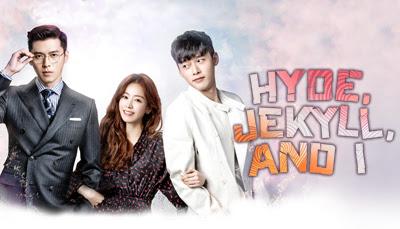 Image of main characters (http://www.dramafever.com/st/img/slider/4601_HydeJekyllAndI_Sider.jpg)