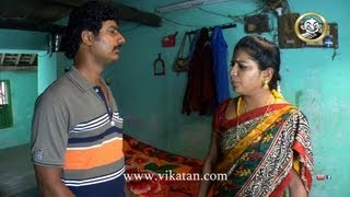 Thendral Promo This Week Upcoming Episodes 02-09-2013 To 06-09-2013