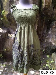 baju dress murah8