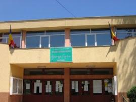 Colegiul Coşbuc