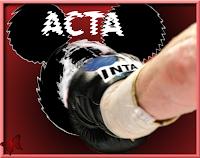 Acta : l'INTA enfonce le clou