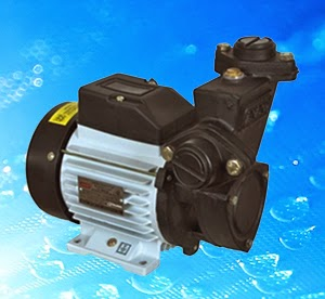 Anand Mini Supreme 0.5 Monoblock Pump (0.5HP) Online | Buy Anand Mini Supreme Monoblock Pumps India - Pumpkart.com