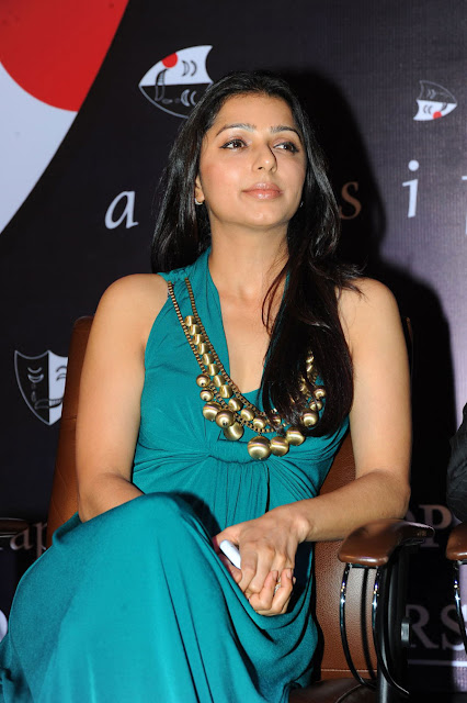 Bhumika chawla Beautiful Images 3