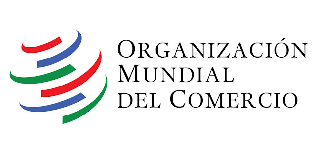 Organizacion Mundial del Comercio y Derecho Internacional