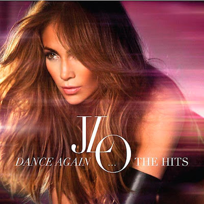 J. Lo Dance Again The Hits Deluxe Edition 2012 CD Completo Descargar 1 Link