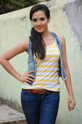 Preeti Rana Galm pics-thumbnail-20