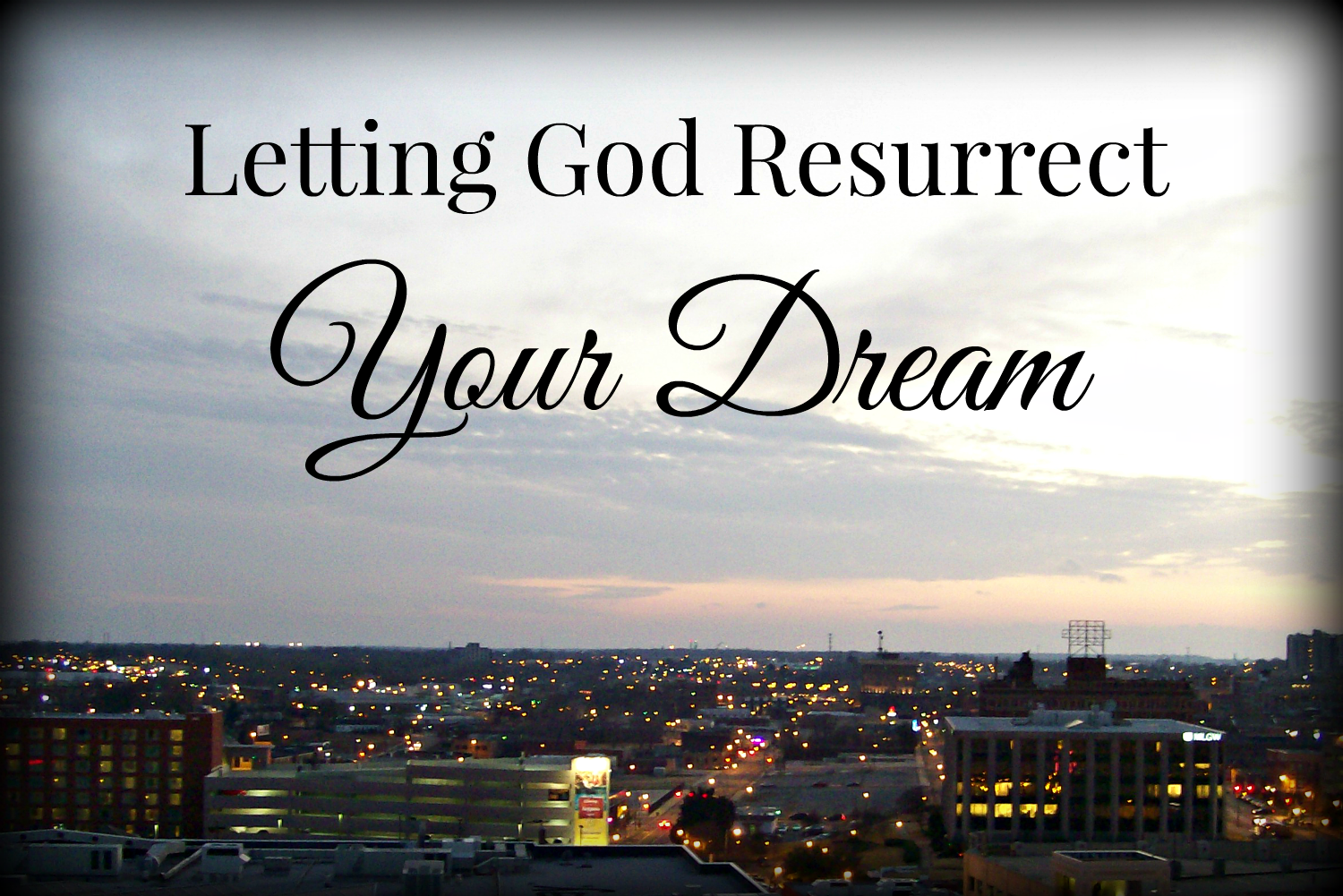 http://katyavalerajewelry.blogspot.com/2014/04/letting-god-resurrect-your-dream.html