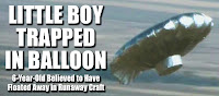 Balloon Boy Hoax3
