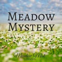Meadow Mist Mystery 2016