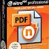 Nitro PDF Pro Enterprise 8 (32bit+64bit) v8.1.1.12 Key+ Keygen