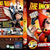 Capa Bluray The Incredibles Collectors Edition