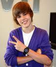 Justin Bieber life
