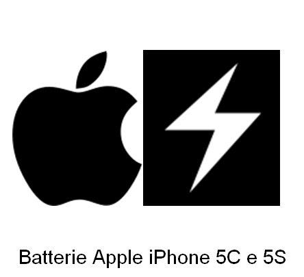 Alcune informazioni dimostrano come i nuovi smartphone iOS 7 di Apple abbiano batterie più potenti