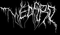Wedard