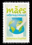 Mães Internacionais