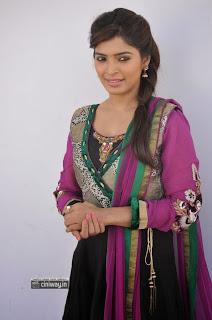 Sanchita-Shetty-New-Stills-at-Villa-Press-Meet