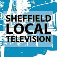 Sheffield Local TV / SLTV
