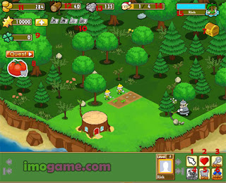 download,game,harvestmoon,pc,laptop,notebook,online,terbaru,facebook