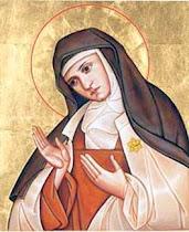 Santa Ana (Madre de María)