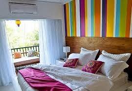 warna cat kamar tidur minimalis pilihan 2014