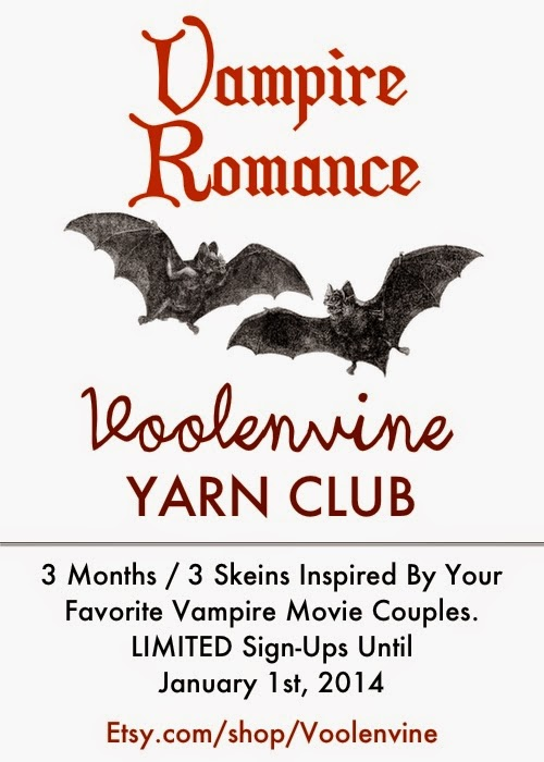 https://www.etsy.com/listing/214057400/vampire-romance-yarn-club?ref=shop_home_feat_1