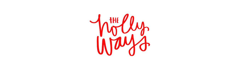 The Holly Ways