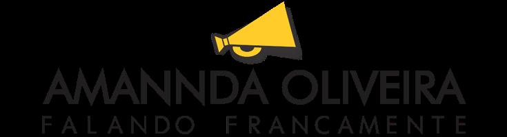 Blog Falando Francamente com Amannda Oliveira - Arcoverde se vê por aqui