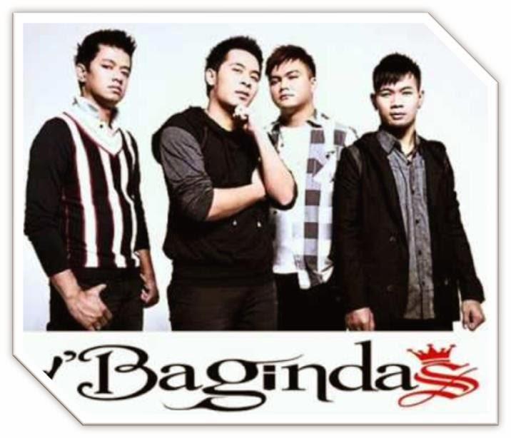 Download Kumpulan Mp3 Lagu D'Bagindas Lengkap