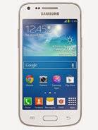 Harga Samsung Galaxy Core Plus