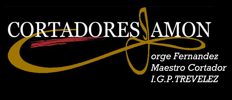 www.CortadoresJamon.com