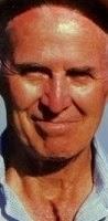 Norman Borlaug, Our Daily Bread.