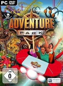 adventure-park-pc-game-cover