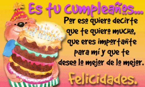 Mensajes de cumpleaños para los amigos,Mensajes de cumpleaños para amigos,mensajes de feliz cumpleaños para amigos,palabras para desear feliz cumpleaños,dedicatoria de cumpleaños para una amiga,mensajes de cumpleaños graciosos para amigos,mensajes de cumpleaños para mi mejor amigo.