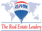 RE/MAX The Producers Company Blog www.TheProducersRealEstate.com