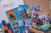 http://www.diariosdeunfotografodeviajes.com/2015/05/descubriendo-israel.html