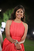 Supriya Shailaja Photos at Weekend Love event-thumbnail-20