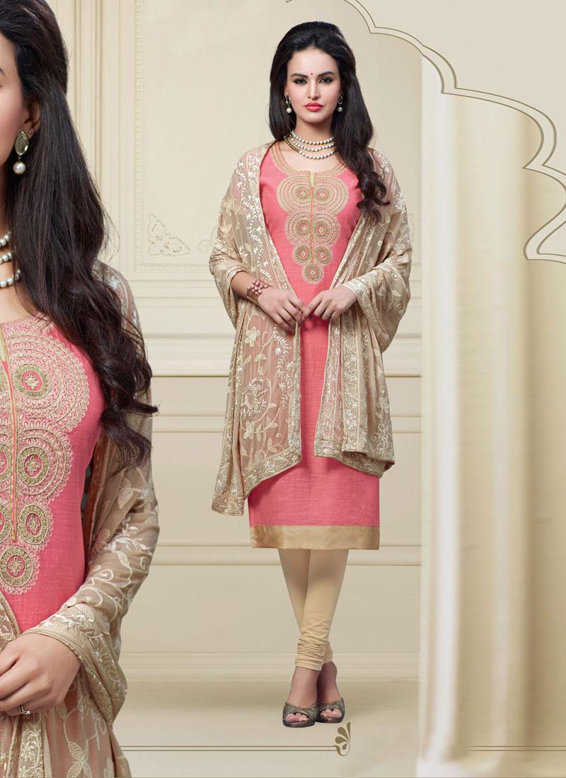 SDSK 2046 indian salwar online, indian salwar suits online, cheap ...