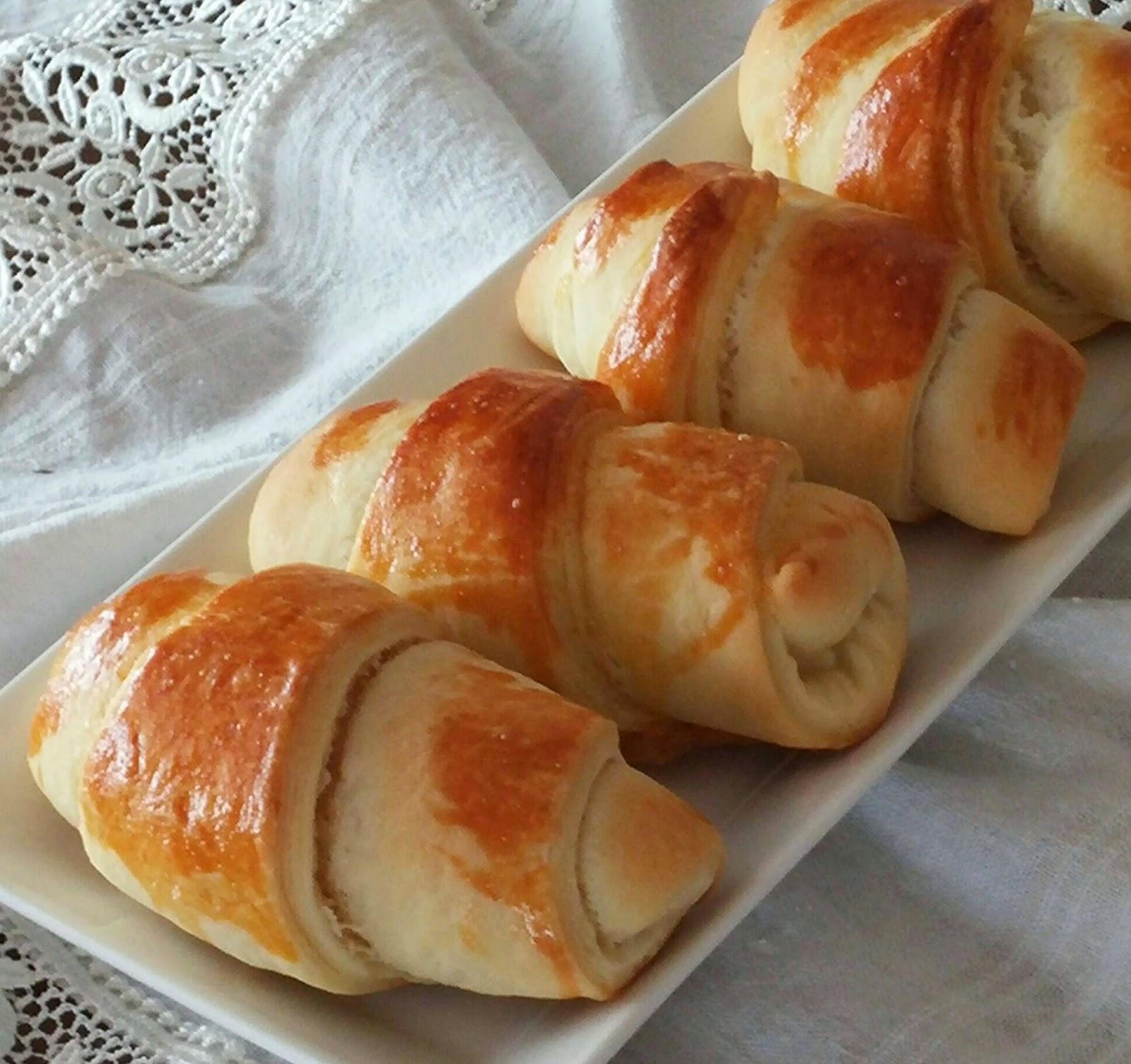 Tosun Böreği Tarifi