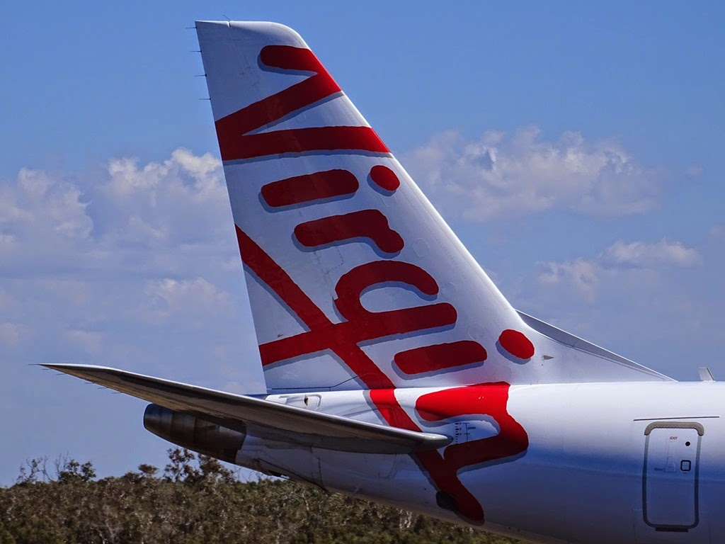 sydney to hervey bay flights - photo#23