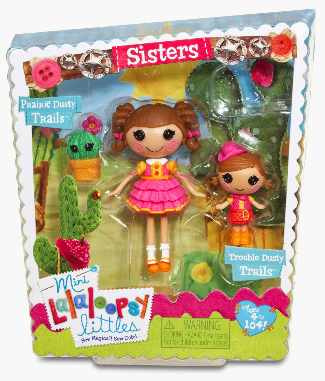 http://www.amazon.com/Lalaloopsy-Littles-Trouble-Trails-Prairie/dp/B00EZIL0QQ/ref=sr_1_3?ie=UTF8&qid=1404284773&sr=8-3&keywords=lalaloopsy+mini