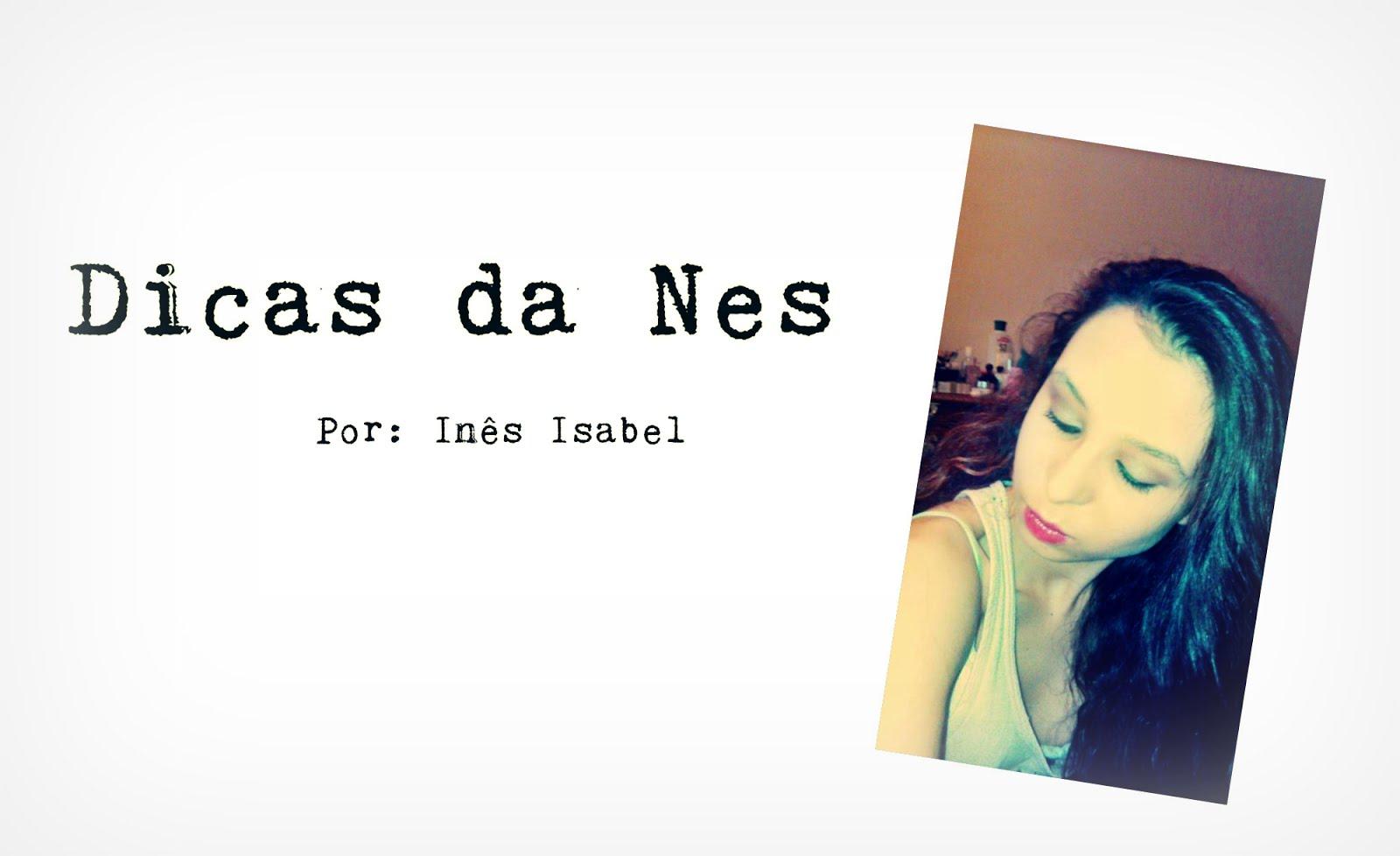 Dicas da Nes