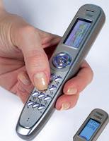 5 Handphone Terunik Di Dunia