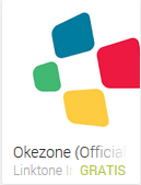 widget okezone