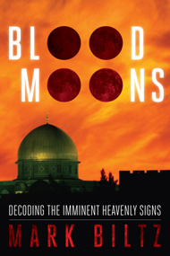 http://superstore.wnd.com/Bundles-Bonanza/Blood-Moons-Decoding-the-Imminent-Heavenly-Signs-DVD-Autographed-Paperback-Bundle