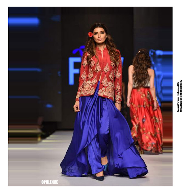 jacket-with-drape-skirt-named-opulance-from-la-dolce-vita-by-deepak-perwani