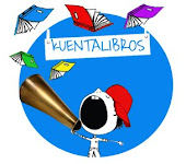 Kuentalibros
