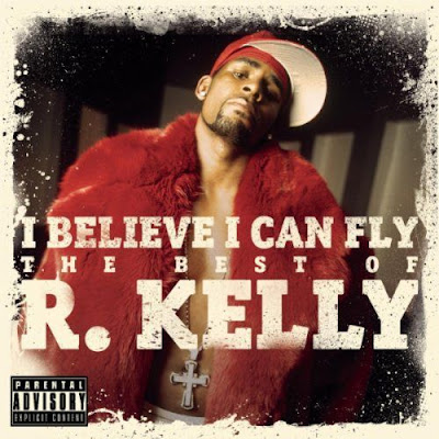 R._Kelly-I_Believe_I_Can_Fly_(The_Best_Of_R._Kelly)-2010-H3X
